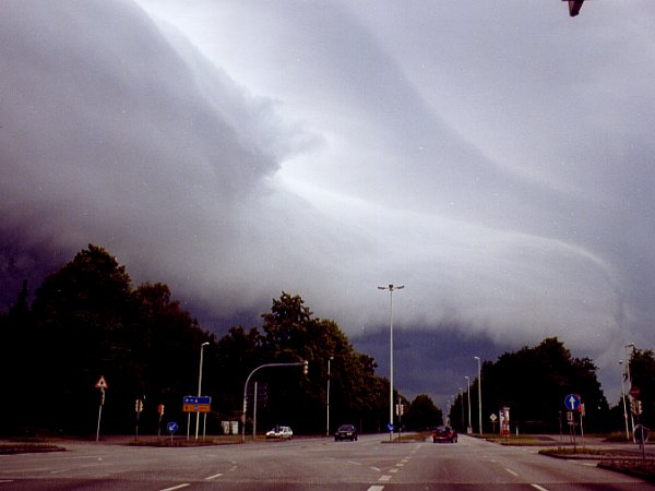 shelfcloud.jpg
